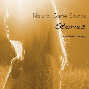 Natural Game Sounds Stories